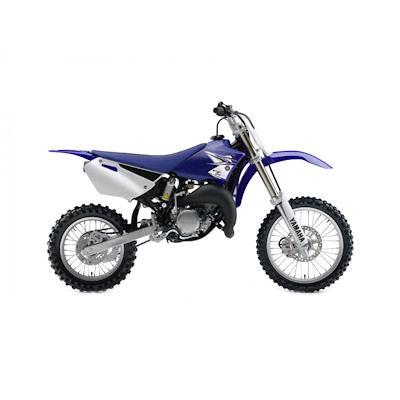 Yamaha Clarke | IMS Motorcycle Gas Tank | Just Gas Tanks is