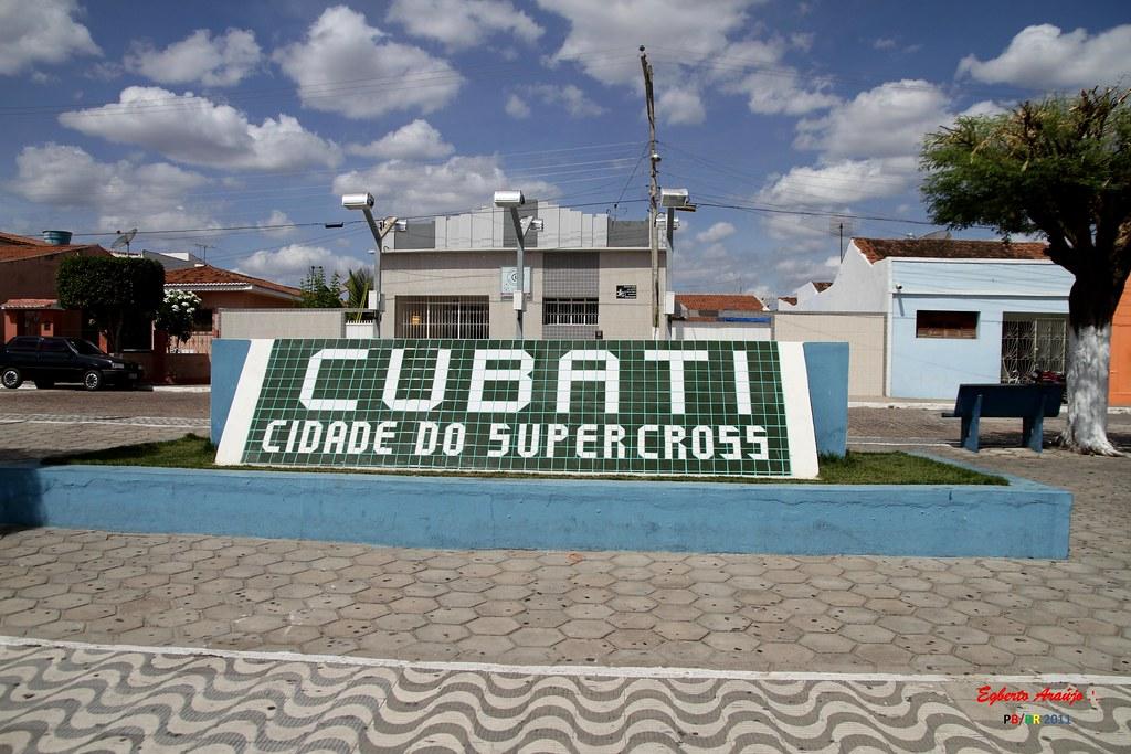 Resultado de imagem para Cubati