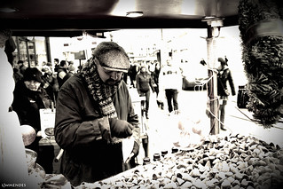 Candy seller | by lw_mendes
