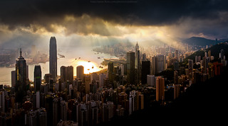 Finally, i have a chance to work on panorama of this scene | by CoolbieRe