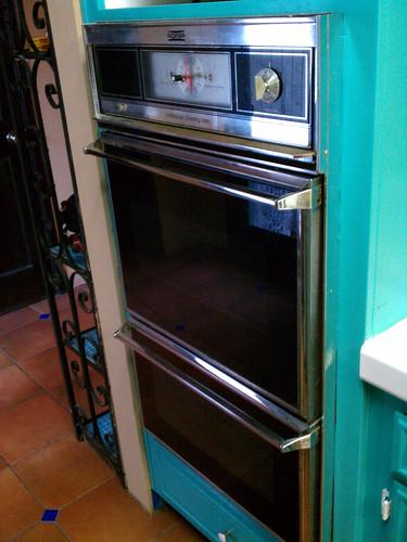 Anaheim Kitchen And Bath Cabinets