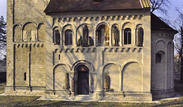 Svatý Jakub (okres Kutná Hora), kostel