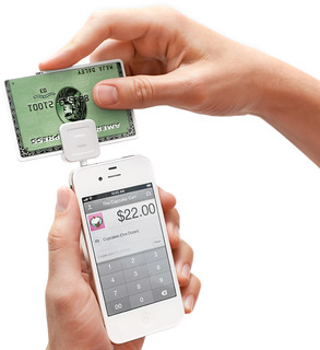 Obama taking donations via Square mobile payment system | by joe.ross