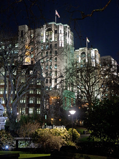 Embankment Gardens 7639 | by stagedoor