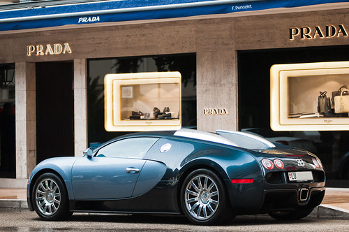 Prada for you ? | by Future Photography International