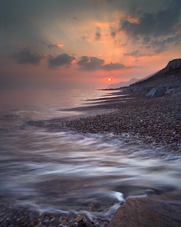 West Bay | by peterspencer49