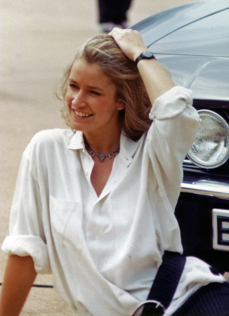 caroline bliss miss moneypenny