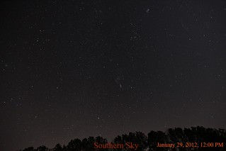 Taurus, Gemini, Orion, Canis Minor, Pleades, | by DrPhotoMoto