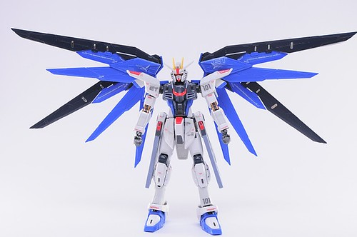 rg-zgmf-x10a-freedom | by Sinchen.Lin