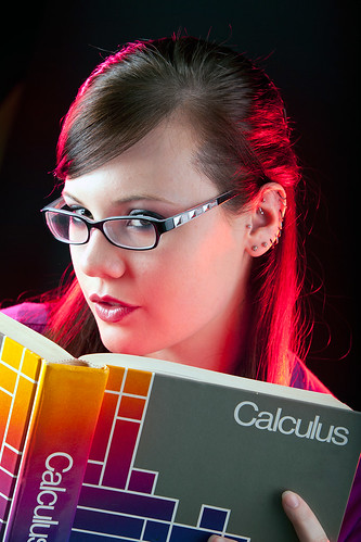 Calculus: The study of the area under the curves | by Walt Stoneburner