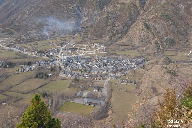 Benasque_05_city_Dez2011_035