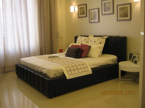 Image Result For World Market Bedroom