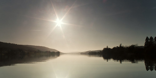 Coniston | by davtink