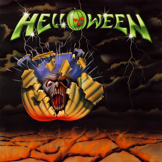 helloween_ep_1500x1499px_110222125534_2 | by redteddog