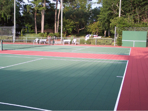 tennis-courts-0015 | by versacourt