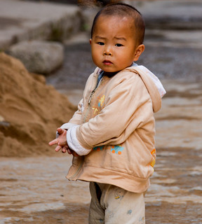 china | by mel hagai photography {been away}
