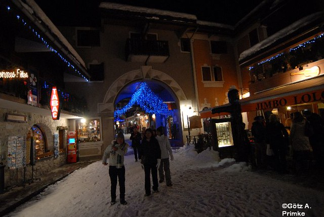 Club_Med_Valmorel_ 5_Village_Dez2011_003