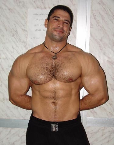 Long john silver porn star