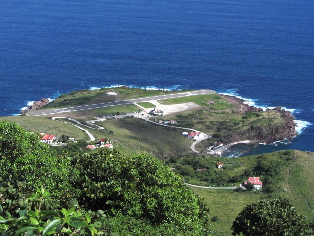 ผลการค้นหารูปภาพสำหรับ saba island
