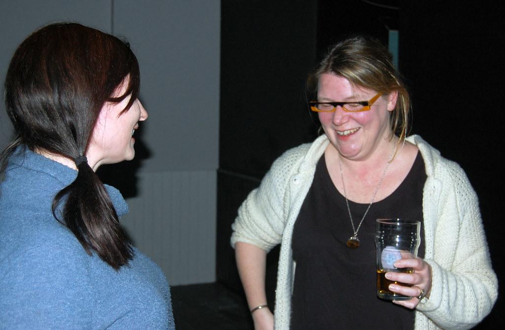 america walks into a bar sismondo christine