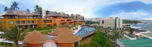 pestana-lodge-salvador-bahia-brazil-its-DiscoverBrazil | by Intelligent Travel Solutions