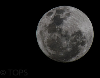 Moon_Feb 07'12 | by TOPS78
