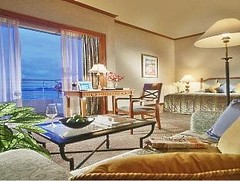 Grand Dorsett Labuan Deluxe Room | by Dorsett International