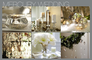 mercury-wedding.jpg | by Modern Companies