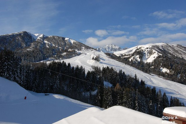 Club_Med_Valmorel_1_Hotel_Room_Dez2011_019