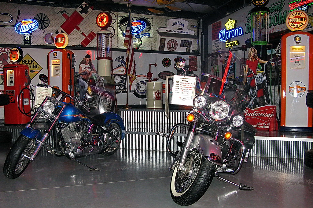 Man Cave Bar And Grill : The route roadhouse bar grill man cave i ve been looku flickr