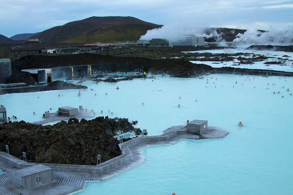 iceland blue lagoon 09 the lovely thermal waters of icel flickr
