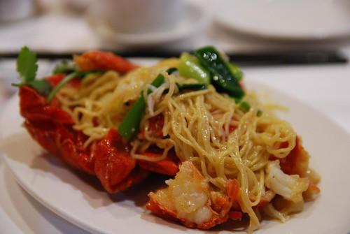 Imperial Kingdom Chinese Restaurant Blackburn Road