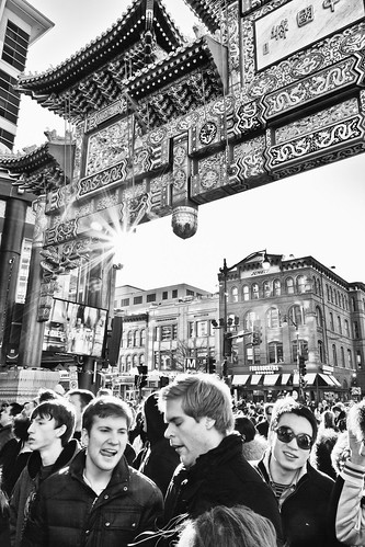 DC Chinese New Year 1 | by Rbrammer