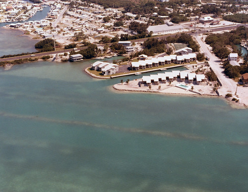 MM00034151x | by Florida Keys--Public Libraries