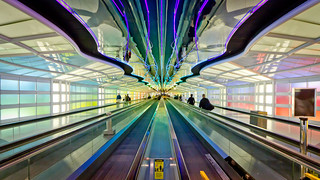 Chicago International Airport - IMG_1514 | by Nicola since 1972