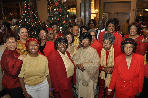 Red & Gold Gala-7262 | by Prince George's County Dept. of Family Services