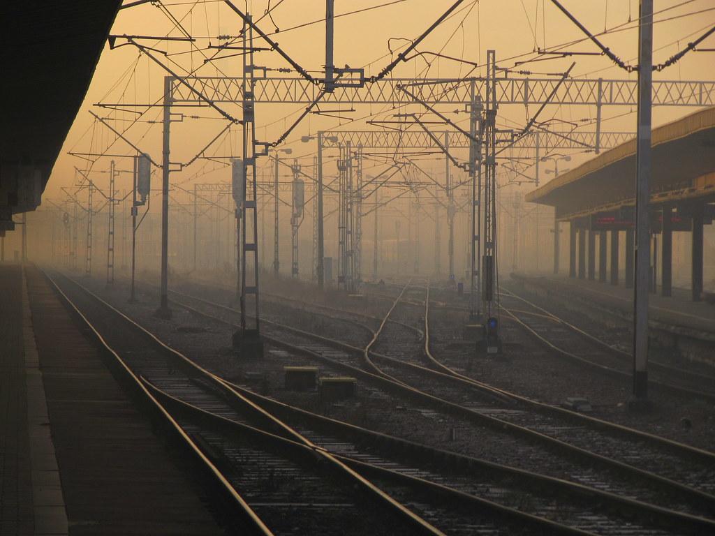 Multitracks   SidJRos   Flickr