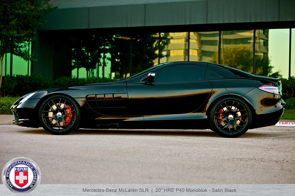 Mercedes Benz SLR P40 Satin Black | HRE Wheels | Flickr on mercedes-benz s-class rims, mercedes-benz sls rims, nissan gt-r rims, mercedes-benz ml350 rims, mercedes-benz c250 rims, mercedes-benz gl550 rims, mercedes-benz w126 rims, mercedes-benz gl450 rims, mercedes-benz ml500 rims, mclaren p1 rims, mercedes-benz custom rims, mercedes-benz c230 rims, mercedes-benz clk550 rims, mercedes-benz cls550 rims, mercedes-benz s420 rims, mercedes-benz gl-class rims, mercedes-benz r500 rims, mercedes-benz sl 63 amg, mclaren mp4-12c rims, mercedes-benz s65 amg rims,