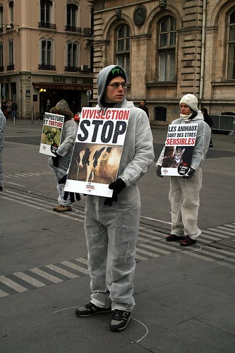 SALE 2012/01/14 Lyon | by internationalcampaigns