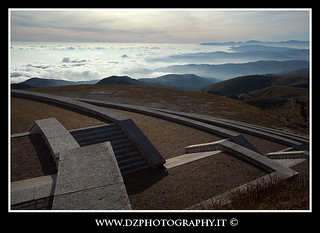 Ossario Monte Grappa | by Shadow13777