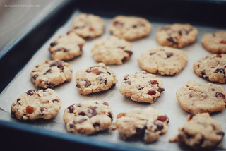 321/365 C is for Cookie | by rennes_i