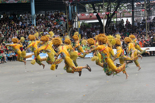 Dinagyang 2012-96.jpg | by OURAWESOMEPLANET: PHILS #1 FOOD AND TRAVEL BLOG