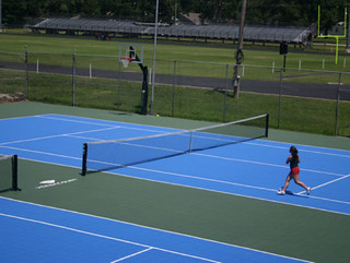 tennis-courts-0004 | by versacourt