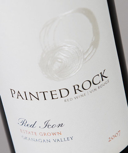 Painted Rock Estate Winery | by scout.magazine