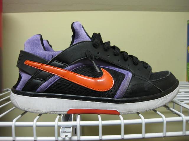 online store d5eb7 202f8 ... Nike Huarache Dance Low   by Momiska Vanicia