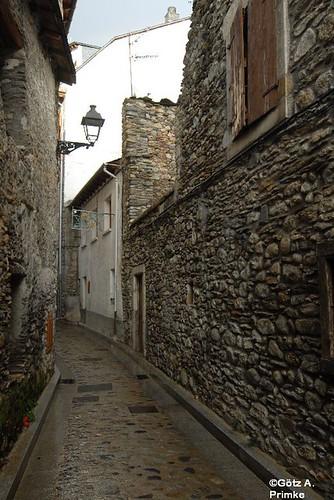 Benasque_05_city_Dez2011_005