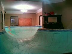 Best Living Room Ever best living room ever. | posted via email from neekoneeko | flickr