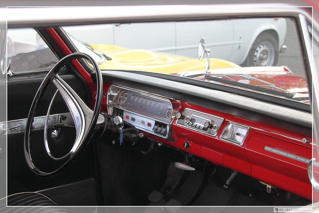 1963 1965 opel rekord a caravan 02 the rekord a line up flickr 1963 1965 opel rekord a caravan 02 by georg sander sciox Choice Image