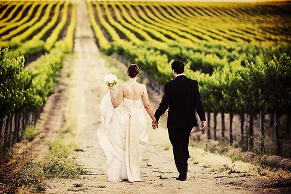 Paso Robles Wedding Venues | Stillwaters Vineyard Paso Robles Wedding Venue Www Ccwp Flickr