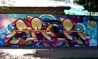 Zade1 | by COLOR IMPOSIBLE CREW